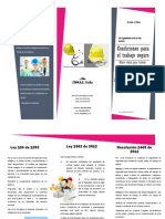 folleto semana2