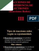 REDOX_3