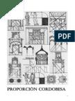 PROPORCIÓN CORDOBESA (Libro-2001).pdf