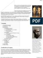Edad Moderna - Wikipedia, La Enciclopedia Libre
