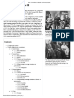Allies of World War II - Wikipedia, The Free Encyclopedia