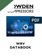 HDWRV Databook