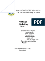 ProiectMk