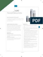 AgeLOC Transformation - Spanish