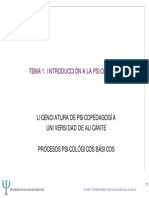 TEMA 1_PROCESOS PSICOLÓGICOS BASICOS.pdf