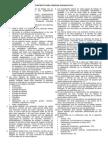 Contrato Para Ciencias Sociales 2014