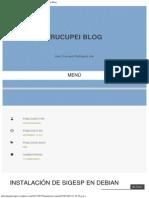 Instalación de Sigesp en debian 6.0 (wheezy) _ Trucupei Blog