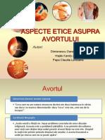 prezentare_ppt_etica_avortului[1]