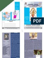 Nachiketanjali  Vol-1 Issue Mail 14