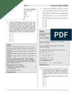 Livro Mat Conc Pagina 7