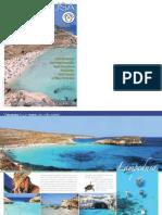 Lampedusa 2014
