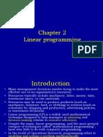 370_13735_EA221_2010_1__1_1_Linear programming 1