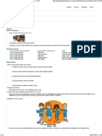 Portal do Professor - Trabalhando com os símbolos - UCA