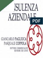 Targa Pagliuca2