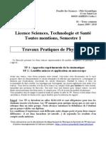 FasciculeTPS1_09_10