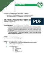 prog_fi_sst.pdf