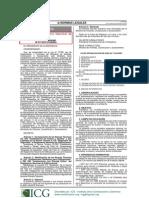 DS017-2012-VIVIENDA