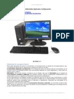 informatica aplicada educacion.doc