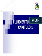1._Capitulo_1-2