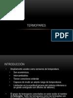 SensoresTemperatura-3