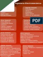 electromecanica USIP.pdf