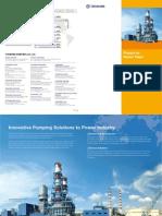power.pdf