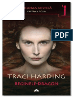 Traci Harding - Reginele-Dragon.v.1.0