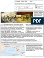 diagnosticahistoria7ano1-130305113849-phpapp02