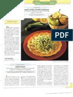La Grande Cucina Italiana Di Gualtiero Marchesi - Verdure Extra
