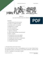 capitulo01.pdf