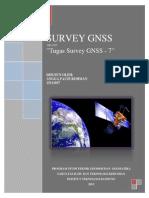Survei Gnss-tugas7 Angga Fauzi Rohman