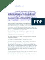 Bernardo Stamateas - Casas Bendecidas 2º Parte.docx