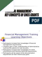 Elements of Management