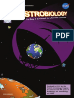 Issue1 Astrobiology