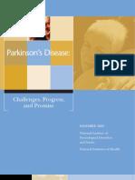 Parkinsons Research (1)