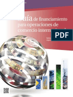 Trade Finance Guide SPANISH LoRes Latest Eg Main 061423