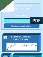 eliminac (1).ppt