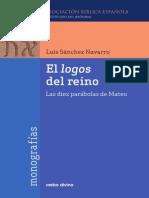 PREVIEW - El Logos-del-Reino.pdf