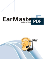 EM Userguide English