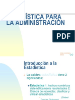 ESTADISTICA DESCRIPTIVA.ppt