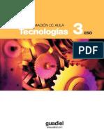 programacion tecnologia