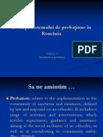 Introducere in Probatiune 2013 Cursul 3