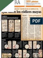 Codices Mayas PREFIL20131007 0001