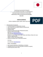 BID I-1 Sofia 15052013