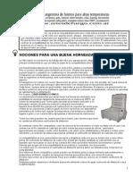 manual vitrofusion.doc