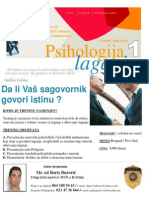 Psihologija+laganja+1
