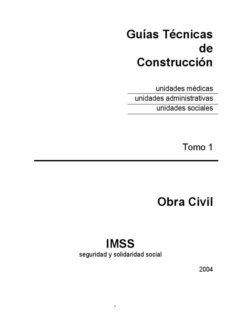 Increíble Reanudar La Construcción De Hoja De Cálculo Composición ...