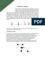Informe+Lab+7