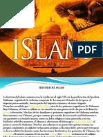 Arquitectura Islamica Godoy