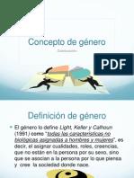 conceptodegnero-diapositivas-101006134645-phpapp02